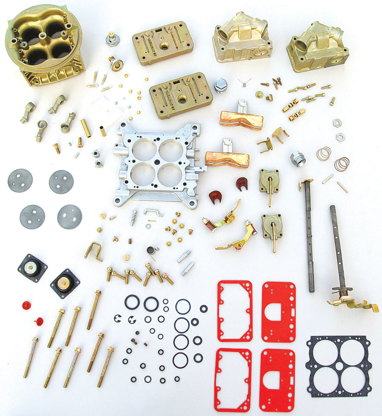 Carburetor parts and fuel lines blp racing products llc carb kit complete unassembled pooptronica Image collections