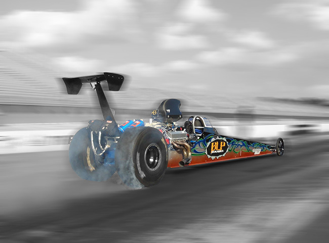 BLP Smokin Dragster2web