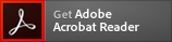 Get Adobe Acrobat Reader DC web button 158x39fw