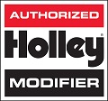 Holley mod image