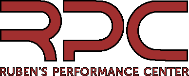 Rubens Performance Center