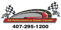 allperformancesupercenter