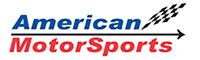 www.americanmotorsports.net