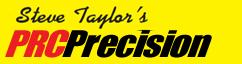 prcprecision.com