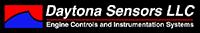 www.daytona-sensors.com/