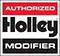 www.holley.com