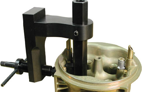 Booster Leveling Tool (B Series) Booster Leveling Tool [78751-7