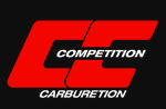 Competition Carbs