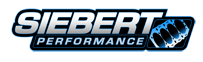 siebertperformance