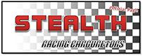 Stealth Racing Caruretors