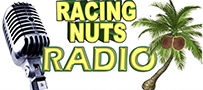 Racing Nuts Radio
