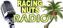 Racing Nuts Radio